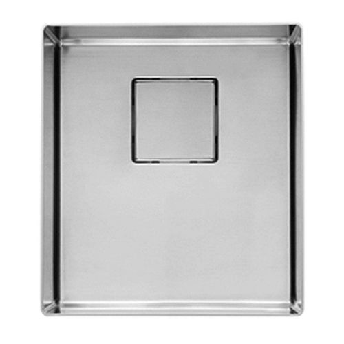 KWC Era 810-34 Stainless Steel Sink